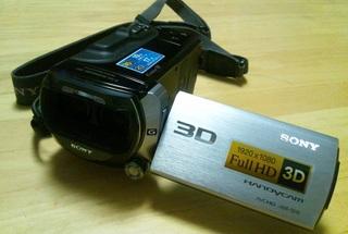 HDR-TD10-001.jpg